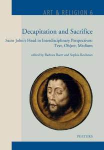 sacrifice-john