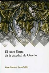 thb_p_Arca Santa_Cesar García Valdés_mini
