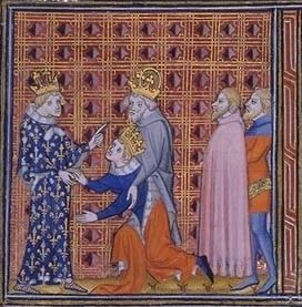 Wenceslaus_IV_Charles_V_of_France_Emperor_Charles_IV.jpg