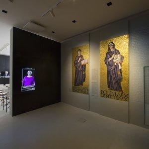 20_mosaico delle due Ecclesiae