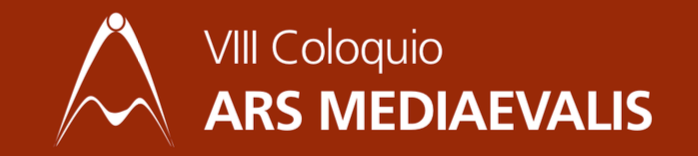 VIII colloquium Ars Mediaevalis: Memory: Monument and Image in the Middle Ages