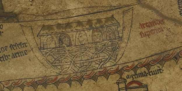 roisingrace | Medieval Art Research | Page 4
