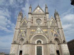 Facciata_del_Duomo_di_Orvieto