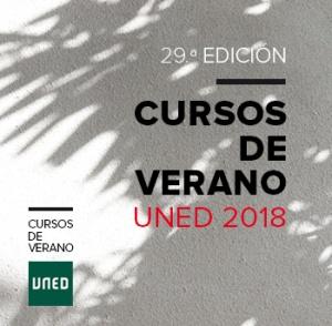cursos_verano-2018-web-UNED