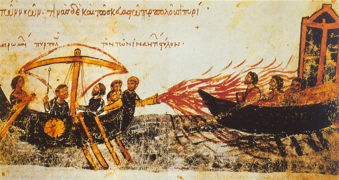 Greek-Fire.jpg