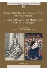Les modèles dans l'art du Moyen Âge.jpg
