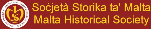 Malta Historical Society.jpg