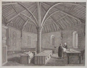 salisbury-cathedral_549x432