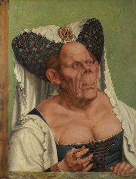600px-quentin_matsys_-_a_grotesque_old_woman