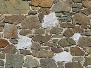 irregular-medieval-stone-wall