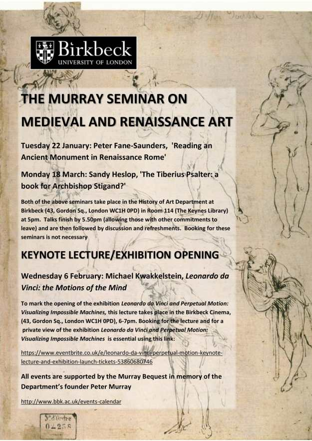 murray seminars spring 2019-1