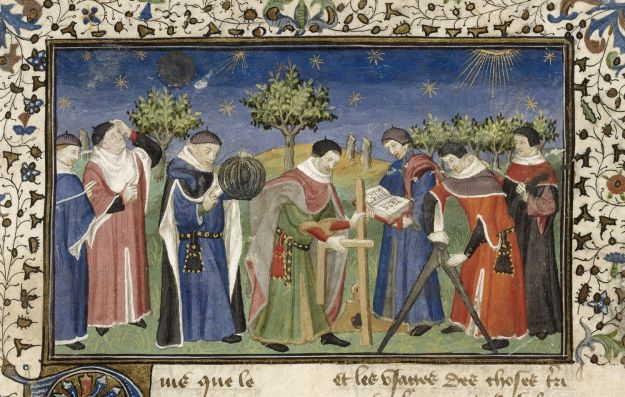 Royal 20 B.XX, f.3