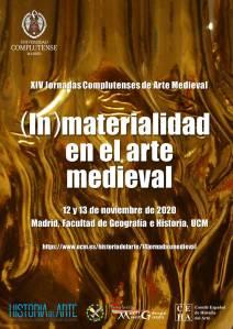 1594-2020-01-11-cartel20congreso61
