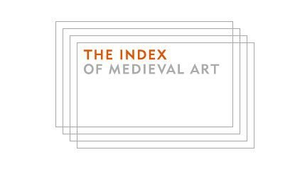 index-medieval-art-e1520780221849