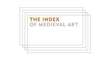 index-medieval-art-e1520780221849