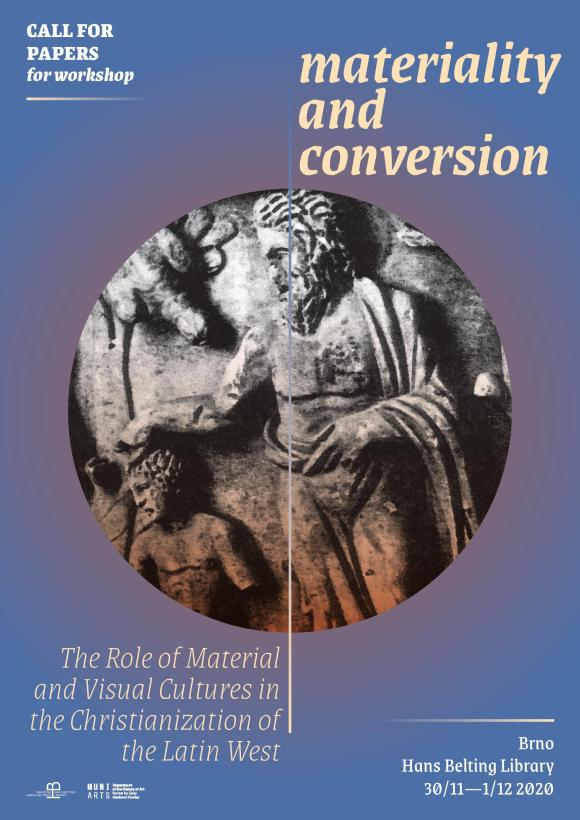 Materiality&Conversion_WEB-page-001