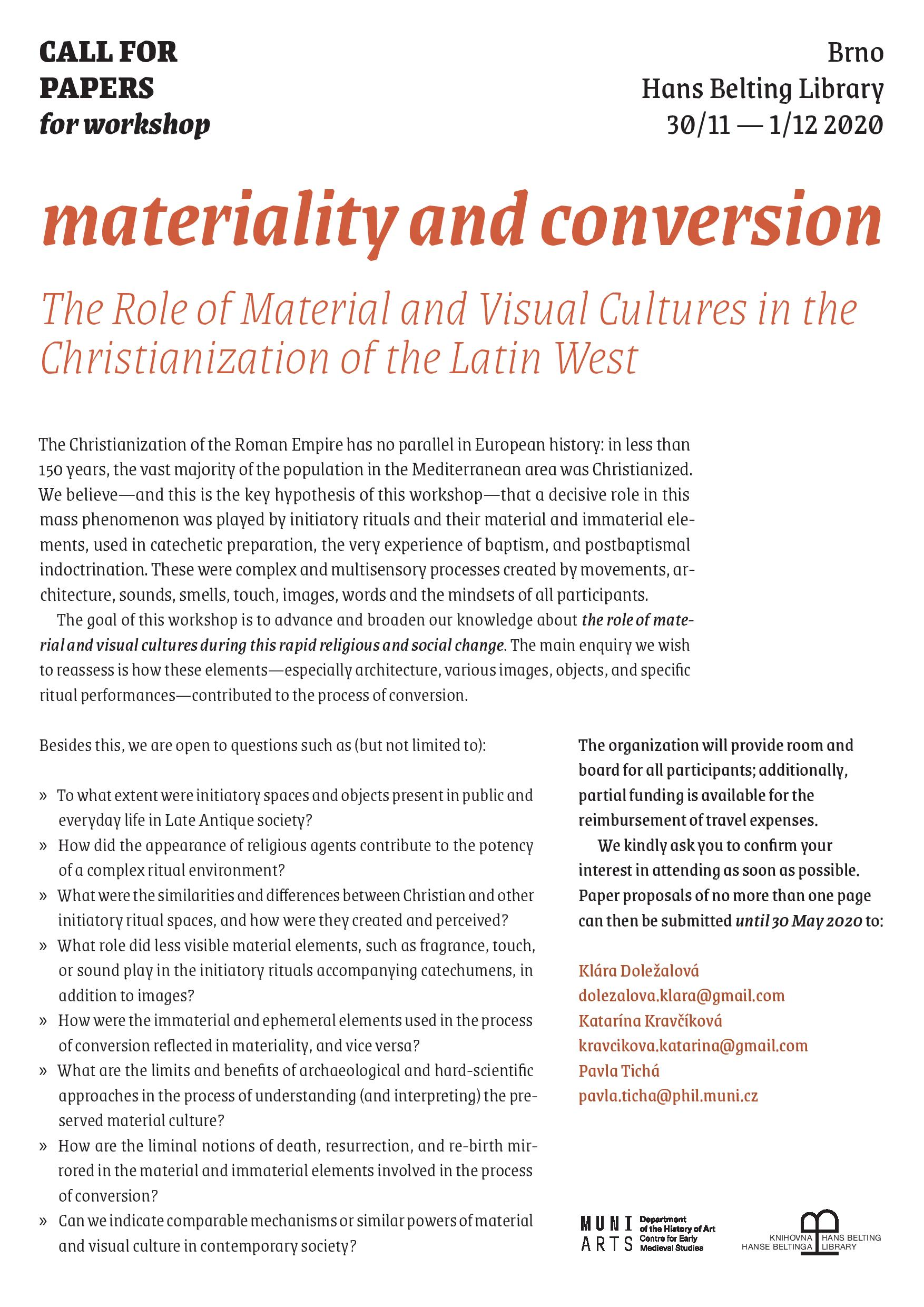 Materiality&Conversion_WEB-page-002
